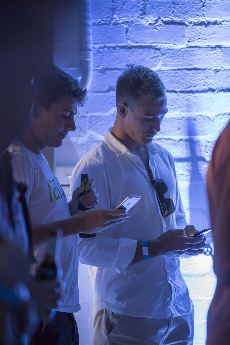 IE_SiliconBlockParty-088