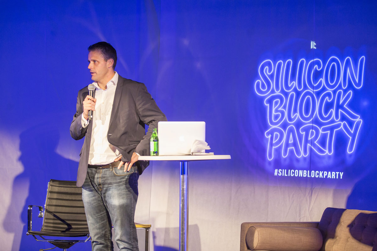 IE_SiliconBlockParty-093