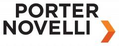 Porter-Novelli-Logo2-e1429783626545