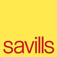 professional headshots previous client Savills